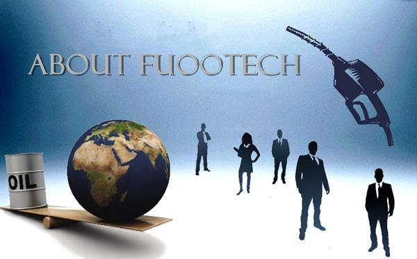 About FuooTech